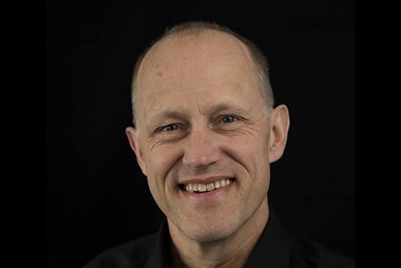 Jens-Ole Jensen