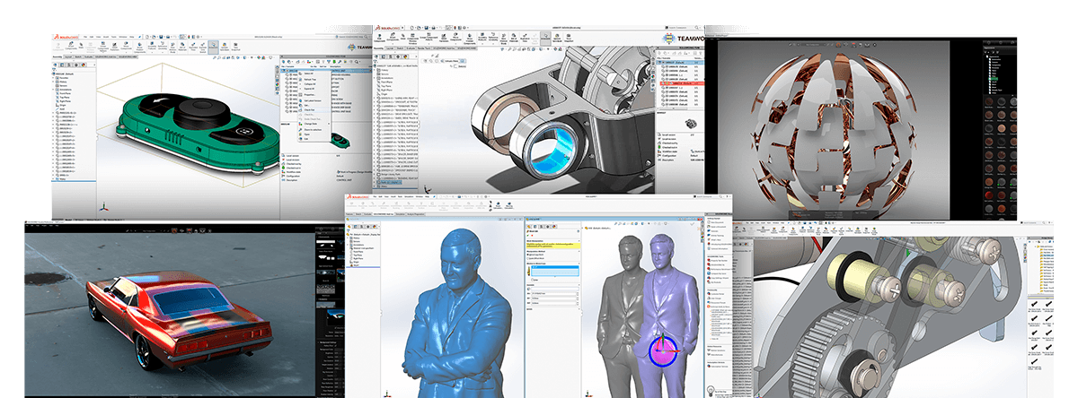 Meget-mere-end-et-CAD-system-1