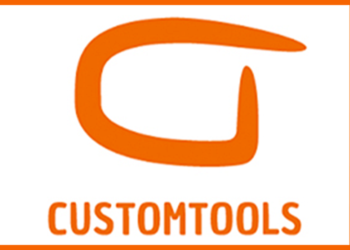 CustomTool kursus