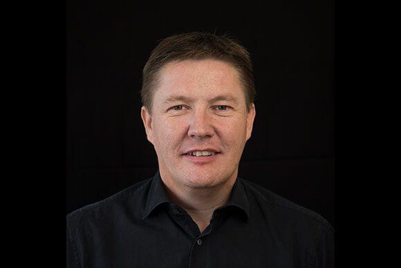 Finn Moesgaard