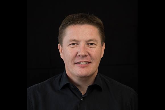 Finn Moesborg