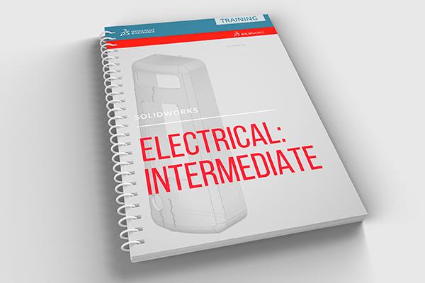 Solidworks Electrical  Intermediate