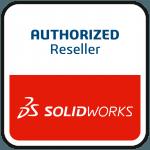 Autoriseret Solidworks reseller