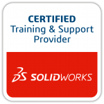 SolidWorks Training & Support