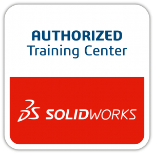 Autoriseret undervisnings center solidworks