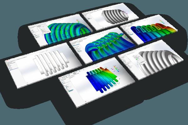 Software til simulering af binære optioner