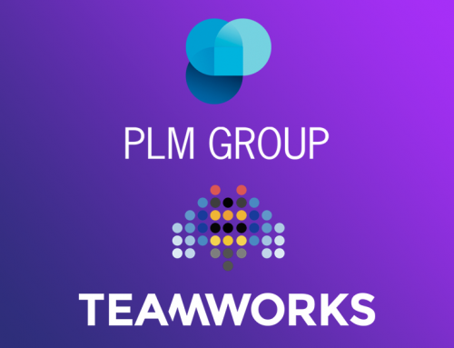 FAQ: Sammenlægningen af TEAMWORKS og PLMG